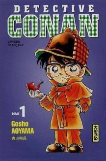 CVT_Detective-Conan-tome-1_5626