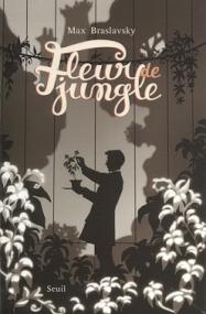 fleur_de_jungle