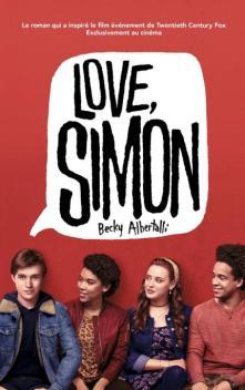 love-simon-tie-in-moi-simon-16-ans-homo-sapiens