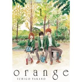orange-9782369740315_0