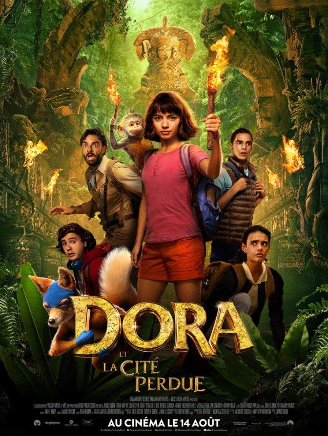 dora-et-la-cite-perdue---affiche-desktop-213903