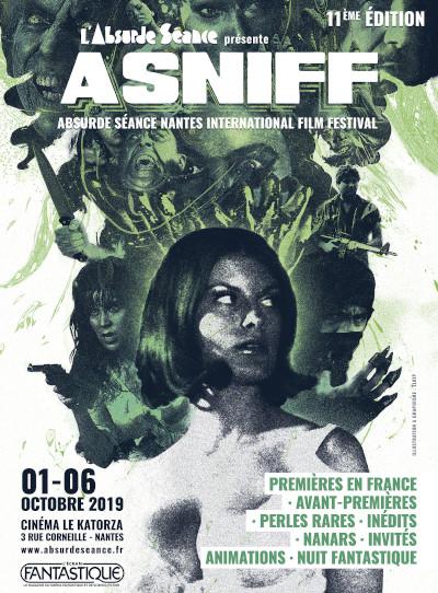 affiche-asniff-2019