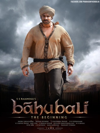 Baahubali HD New 01