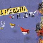 LA CHAUSSETTE DE M. JOFFRE 2019