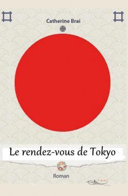 CVT_Le-rendez-vous-de-Tokyo_2751