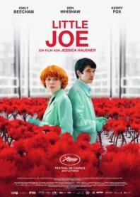 Little_Joe_poster