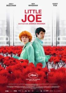 Little_Joe_poster