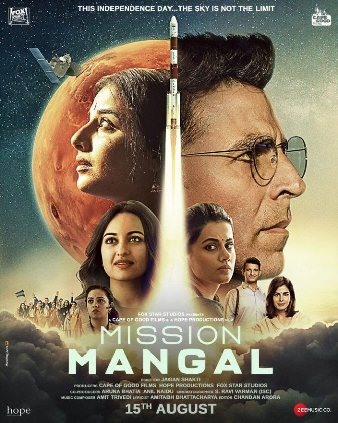 movie_17714_mission-mangal-photos-images-65861