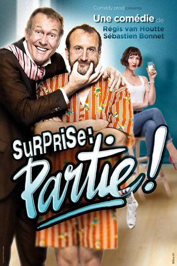 Surprise_partie_350