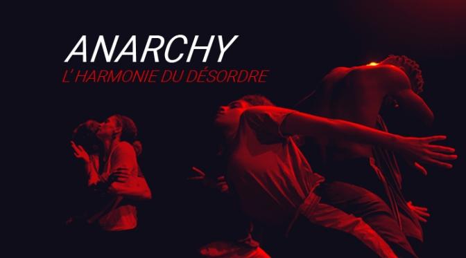 Anarchy-Accueil-2000-idle