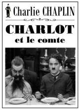 charlot-et-le-comte-537