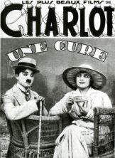 Charlot_fait_une_cure