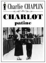 Charlot_Patine