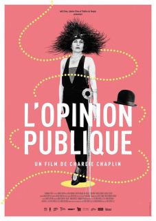 magazine-cinema-charlie-chaplin-l-opinion-publique-article-1