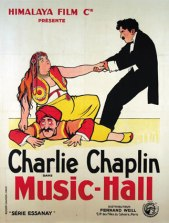 music-hall-chaplin
