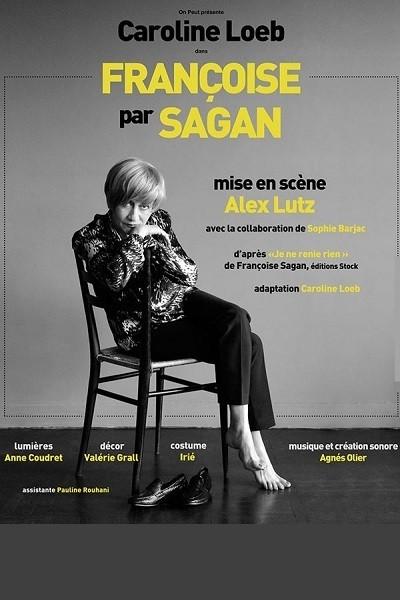 15704490761484_francoise-par-sagan1_46369