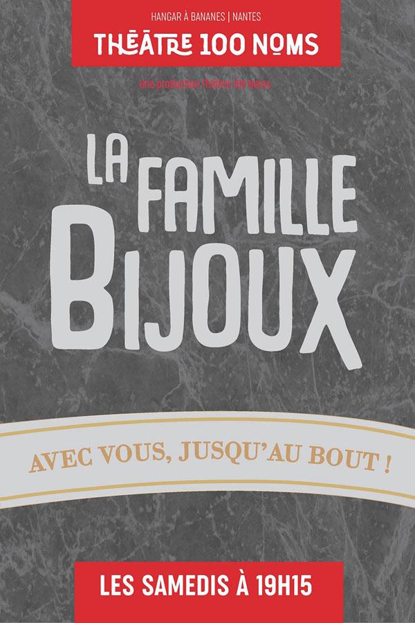 LA-FAMILLE-BIJOUX_4304479776752767290