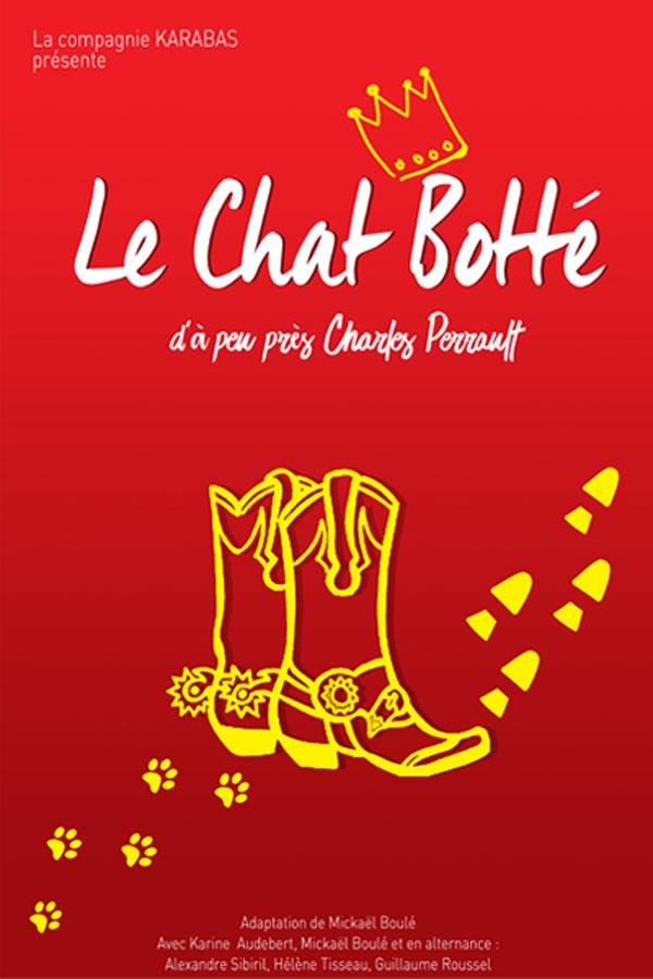LE-CHAT-BOTTE_4194955636781528398