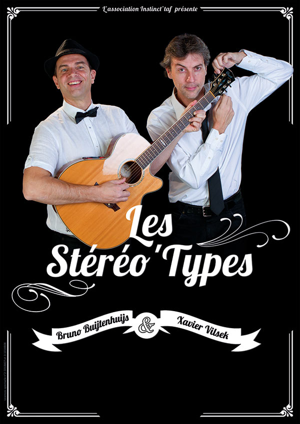 LES-STEREO-TYPES_4268292839008093334