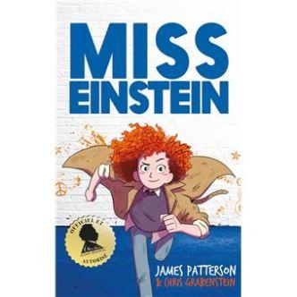 Mi-Einstein