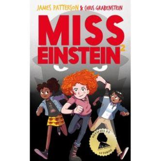 Mi-Einstein2