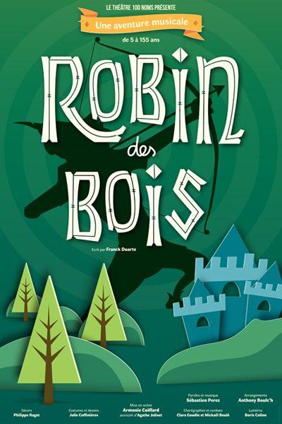 robin-400x600