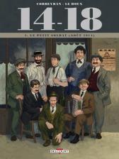 14-18-tome-01-le-petit-soldat-aout-1914