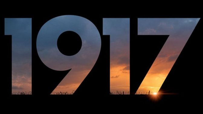 191711