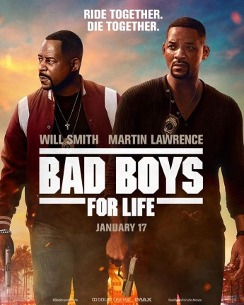 Bad-Boys-For-Life-poster-2