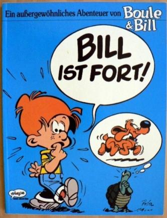bill-fort