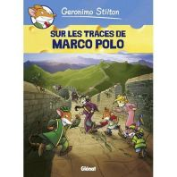 geronimo-stilton-t-3