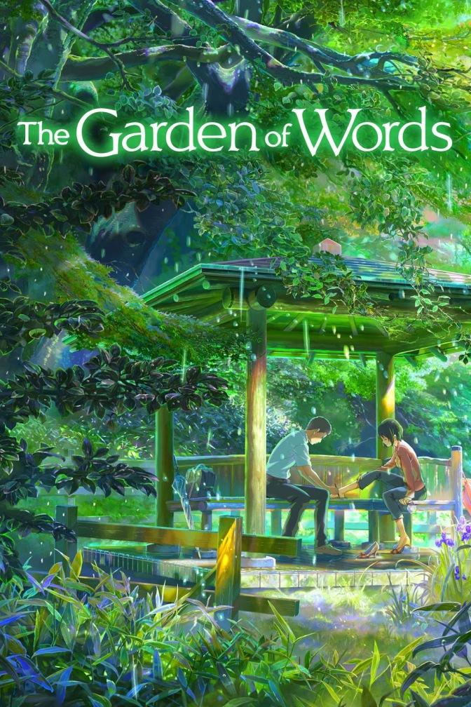itunes_gardenofwords