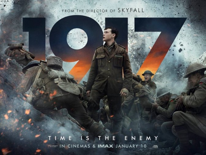 New+Movie+Poster+for+Sam+Mendes+1917
