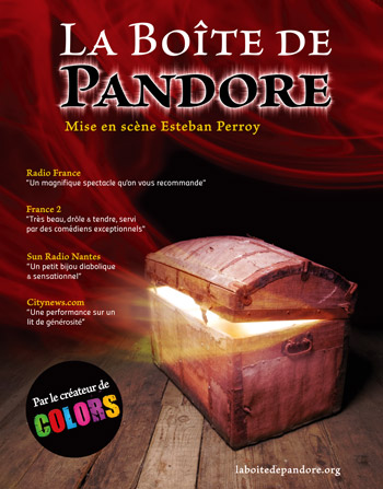 Pandore_350