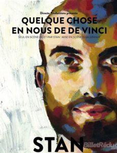 Stan-Quelque-chose-en-nous-de-vinci-spectacle-Théâtre-Marseille-humour-One-man-show-13006-230x300