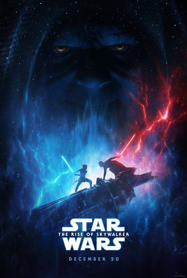 Star-Wars-Episode-IX-The-Rise-Of-Skywalker-Poster-HQ