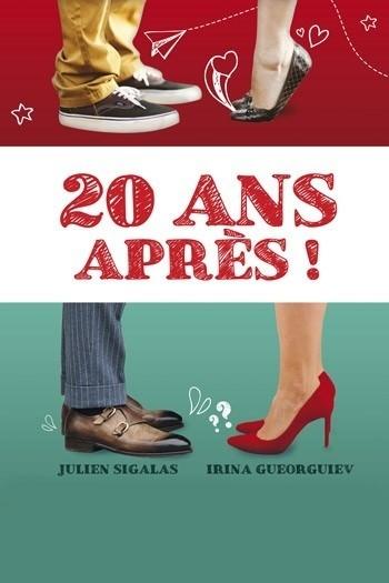 15760569105859_20-ans-apres-nantes1_47047