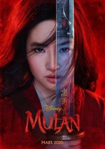 Mulan-2020-717x1024