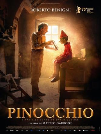 pinocchio2020