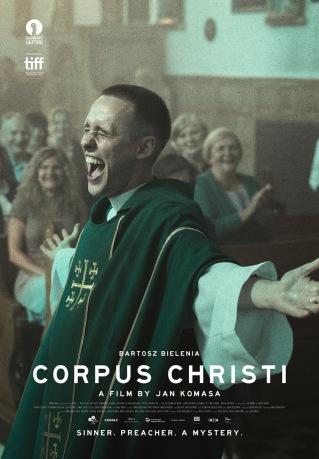 poster-CORPUS-CHRISTI