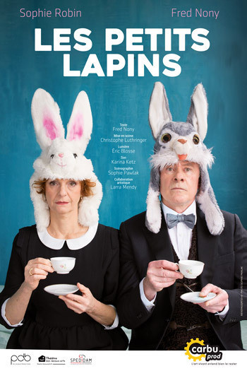 15773517294732_les-petits-lapins-graslin_47190