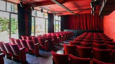 la_compagnie_du_cafe_theatre_grand_theatre_anne_roumanoff