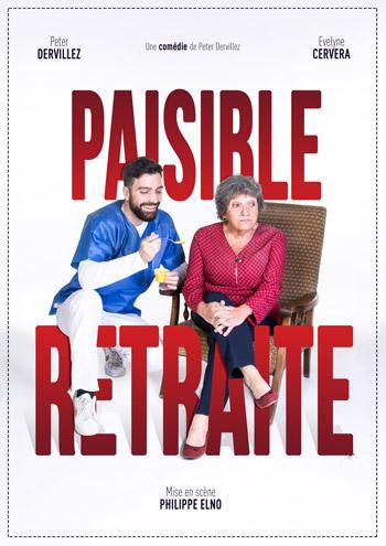 Paisible_retraite_350