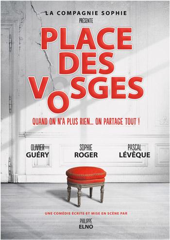 Place_des_Vosges_350