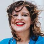 FEARLESS PAR MARINE BAOUSSON – LA COMPAGNIE DU CAFÉ-THÉÂTRE