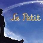 LE PETIT PRINCE PAR LA CIE UN TOURNESOL SUR JUPITER AU THÉÂTRE DE JEANNE