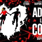 ADIEU LES CONS, MON RETOUR BOULEVERSANT AU CINÉMA