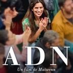 ADN, LA RECHERCHE IDENTITAIRE DE MAÏWENN