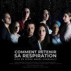 COMMENT RETENIR SA RESPIRATION